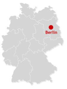 Fremdgehen Berlin