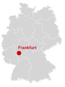 Fremdgeheen Frankfurt