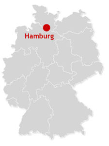 Fremdgehen Hamburg