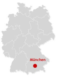Fremdgehen München