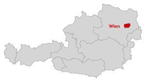 Fremdgehen Wien